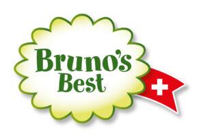 BRUNOS_Logo_CMYK