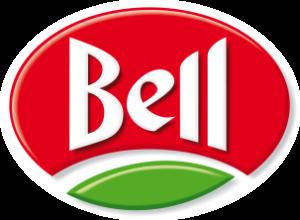 Logo_Bell_02
