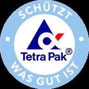 Logo_Tetra_deutsch