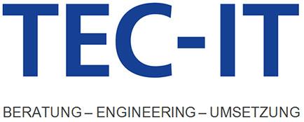 TEC-IT | BERATUNG - ENGINEERING - UMSETZUNG