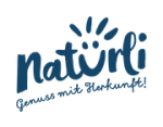 Natürli Logo