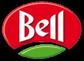 bell-logo-