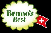 Bruno's Best Logo