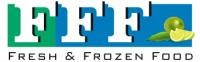 fresh-frozen-food