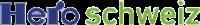hero-schweiz-logo